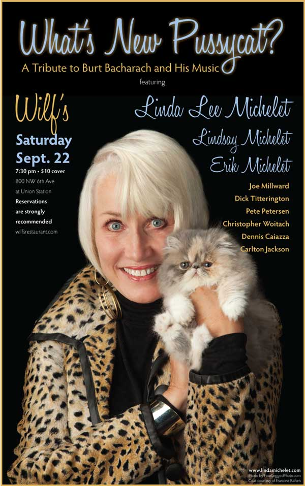 LLM_Pussycat_poster_600