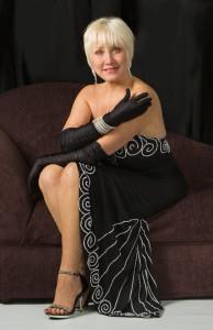 LLM_black_dress_Icons_8059_710