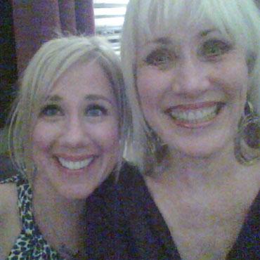 Lindsay+Linda_370.jpg
