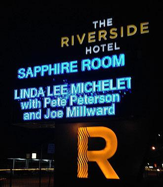 Riverside_Room_marquee_IMG954589_330.jpg