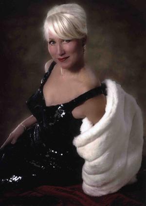 LindaLee010_PeggyLee_2004