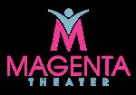 Magenta Theater